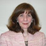 Eileen Weiner
